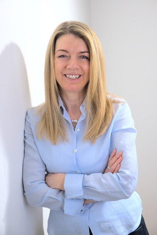 Nicola Kenworthy